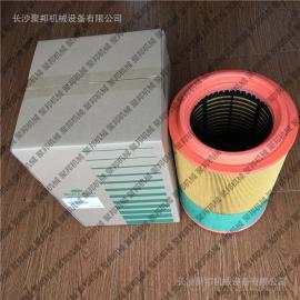 「钜惠供应」88298001-996寿力空气滤芯