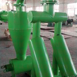农业灌溉离心过滤器
