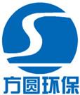 河南方圆环保材料有限公司