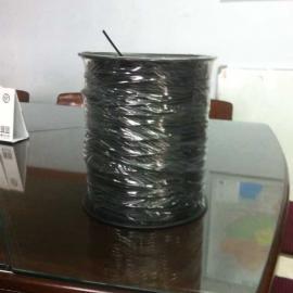 HDPE焊条 PE焊条 黑色白色焊条