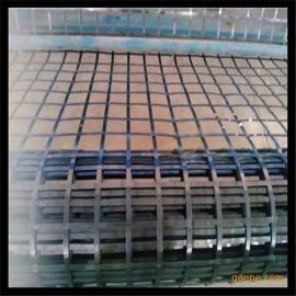 佳路通土工专利产品 PET聚酯焊接格栅