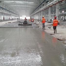 优质靖江混凝土密封固化剂地坪施工团队首选晟航建筑