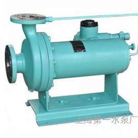 HP基本型化工泵