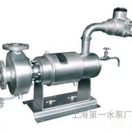 HR-Y高熔点液用超耐热型