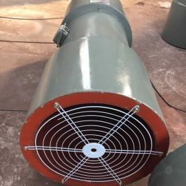 隧道射流风机/SDS射流风机