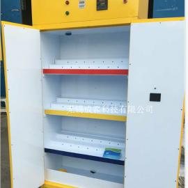 GUANGZHOU易燃品毒害品储存柜厂促销中心CL-WX85
