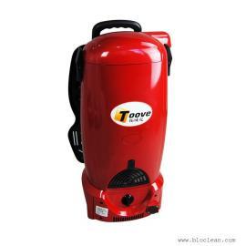 肩背式吸尘器 背在身后的吸尘器