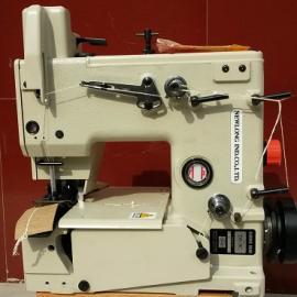 DS-9C NLI纽朗原装进口高速缝包机