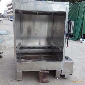 供应水帘柜喷漆房|环保水帘喷漆柜|无泵水帘柜厂家批发