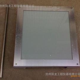 涂膜模具/聚脲防水涂料喷涂模具/