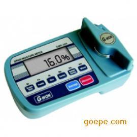 种子水fen快速测量yiGMK-503