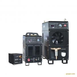 华远焊机逆变式机用等离子切割机LG-65MA/125HA/200HA Pro