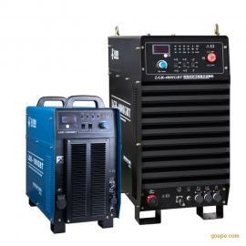 华远焊机等离子切割机 LGK-63/100/120/160/200/300/400IGBT