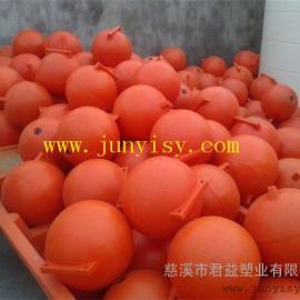 直jing50gongfenhai上警示浮球价格 60gongfen划fen区域浮球