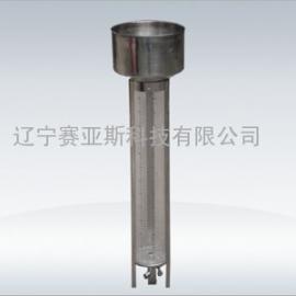 雨量观测器SYS-YL