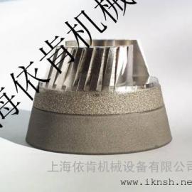 PVDF胶zhan剂fen散机,PVDF胶zhan剂fen散机chang家