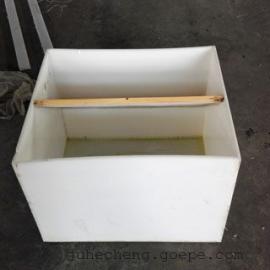 河北任丘 定做塑料鱼苗养殖孵化设备
