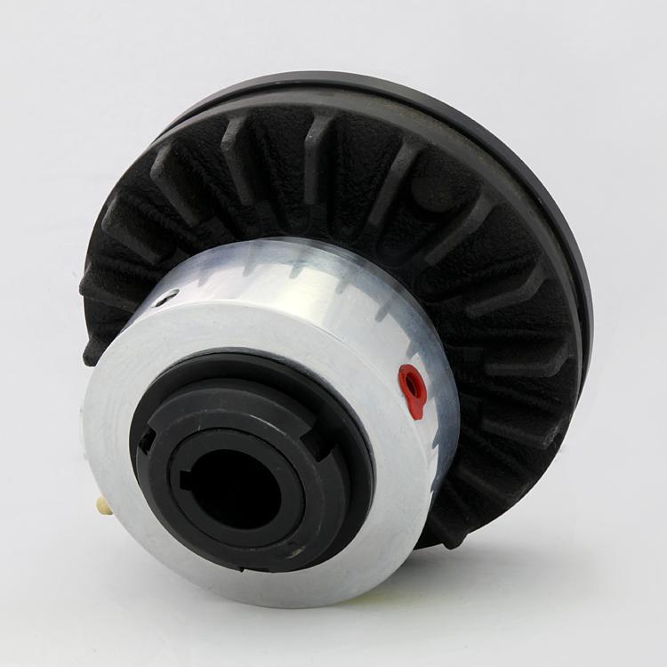 HD�n�|��幽Σ岭x合器阻尼��力控制NAC-40