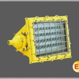 海洋王免维护100W LED防爆泛光灯
