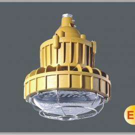 海洋王免维护30W LED防爆泛光灯