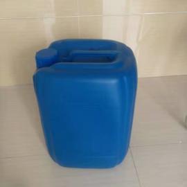 冷却水阻垢剂
