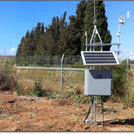 PEM1000植物生理生态监测系统
