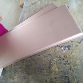 玻�w板 玻璃�w�S�包吸音板 皮革 布��包吸音板隔音板
