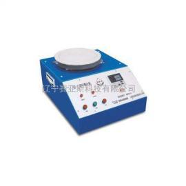 茶叶筛分机SYS-CF-1