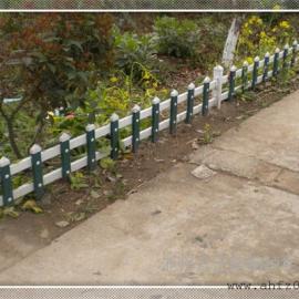 金寨绿化护栏厂家一手货源值得信赖