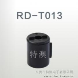 厂家直销特澳RD-T013阻尼器阻尼轮阻尼齿轮