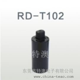 厂家直销特澳RD-T102阻尼器阻尼轮阻尼齿轮