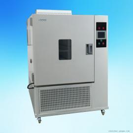 可程式温度快速变化试验箱快速温变试验机