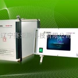 核磁共振含油量�y量�xSYS-CNMR-1000