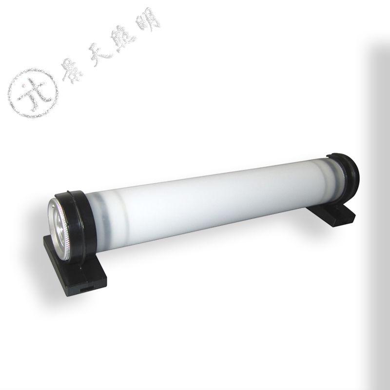 FW6300防爆行灯 低价 LED
