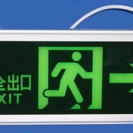安全出口指示灯、净化灯具、洁净灯、手术灯