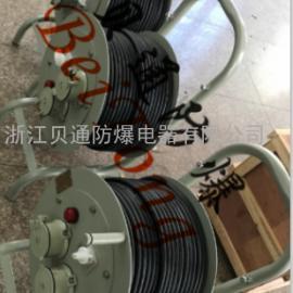 32A防爆电缆盘