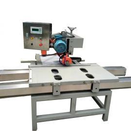 TD-1200大锯片瓷砖切割机