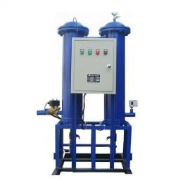 综合水处理器 全自动反冲洗过滤器 全自动排污过滤器