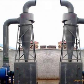 现货供应CLT/A型旋风除尘器高效小型旋风除尘器