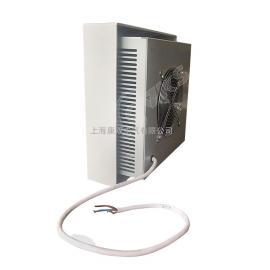 F2E系列F2E190-230-DP�C柜�上排�L扇