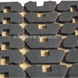 EVA防滑垫 EVA脚垫 泡棉垫片