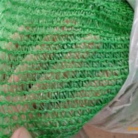 绿色遮阳防尘网