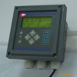在线电导率仪DC-830