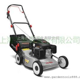 维邦21寸草坪割草机 WB453HC维邦钢底盘草坪机割草机