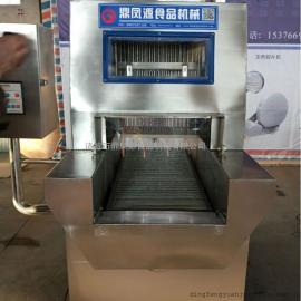 盐水注射机生产厂家 盐水注射机作用 盐水注射机工作原理