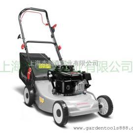 维邦WB536HH草坪割草机 21寸钢底盘草坪机 本田动力