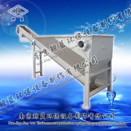 砂水分离器AG官方下载AG官方下载,螺旋式砂水分离器AG官方下载AG官方下载,不锈钢砂水分离器*制造