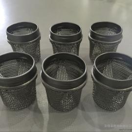 供应金属过滤网|质量保证