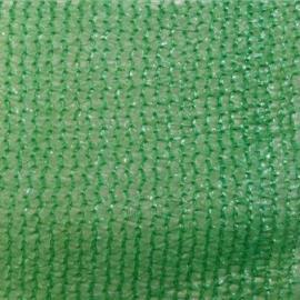 绿色圆丝盖土防尘网