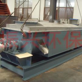 聚碳酸酯树脂专用烘干机AG官方下载AG官方下载,聚碳酸酯树脂干燥机
